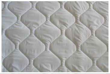 Tanatex Přikrývka 4 roční období 200 x 200 cm
