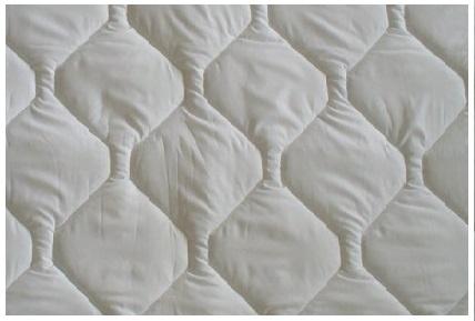 Tanatex Přikrývka LETNÍ 200 x 200 cm