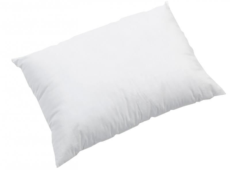 Tanatex Péřový polštář 70x90 cm