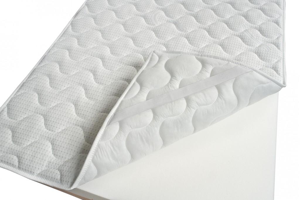 Purtex Chránič matrace oboustranný 90x200 cm