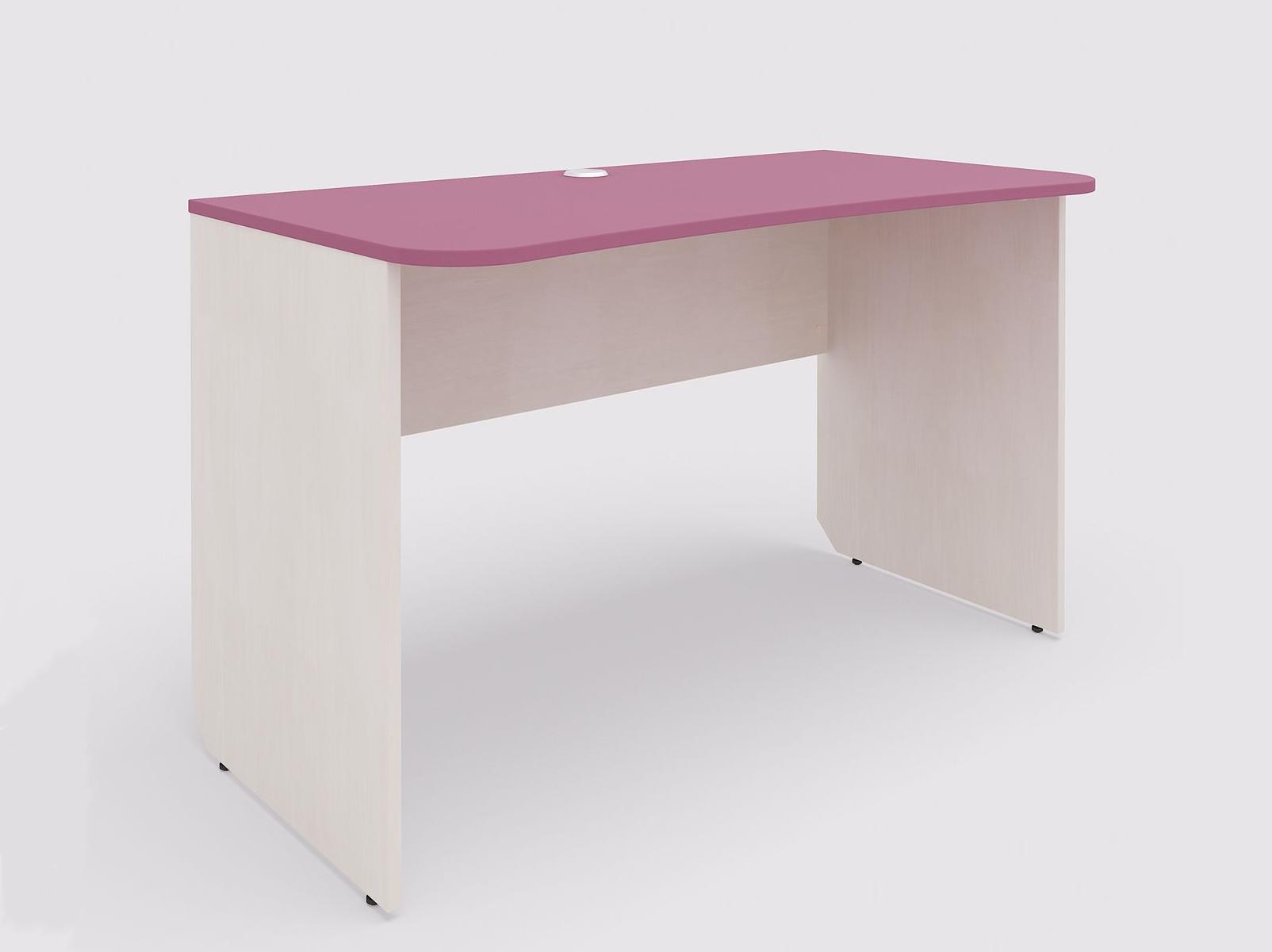 Lenza Dětský psací stůl Mia