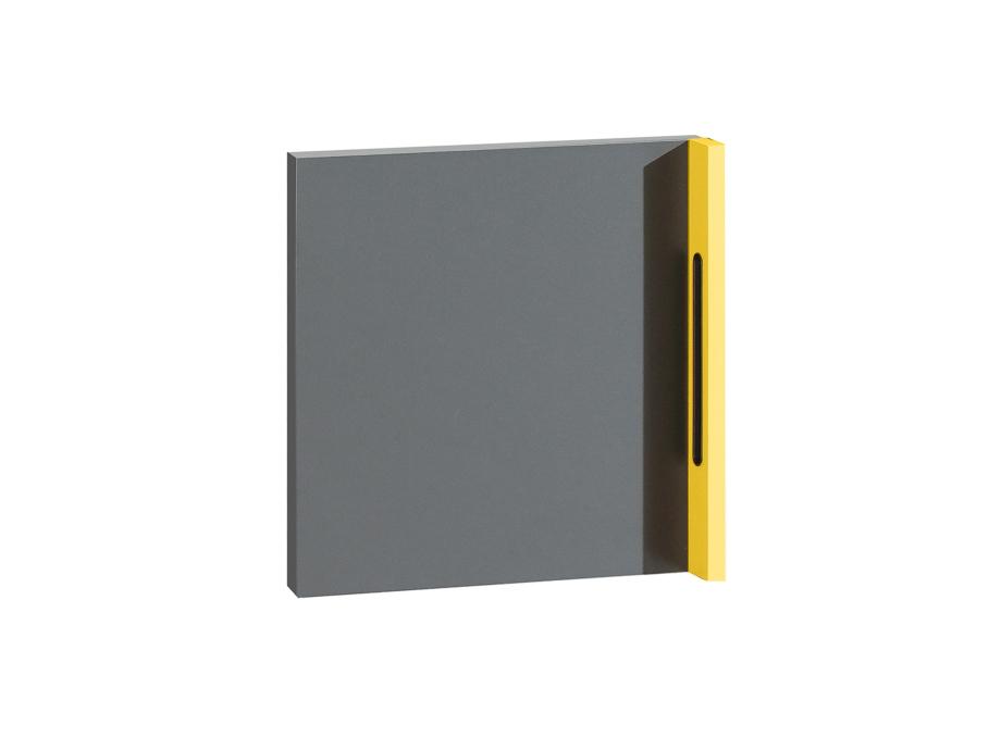 Dolmar Dvířka Cubico CU5 37x37x5,6 cm