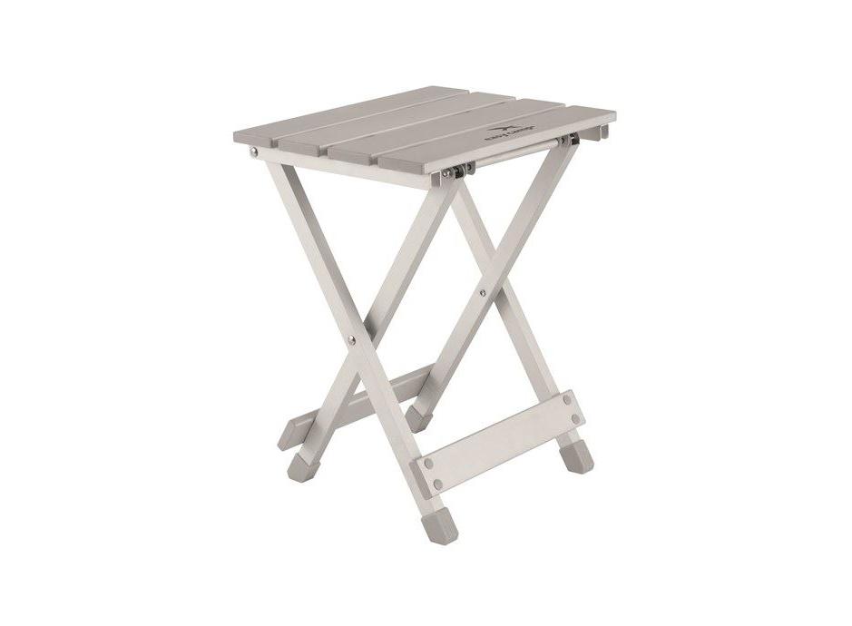 Easy Camp Skládací stolička Rigel Stool