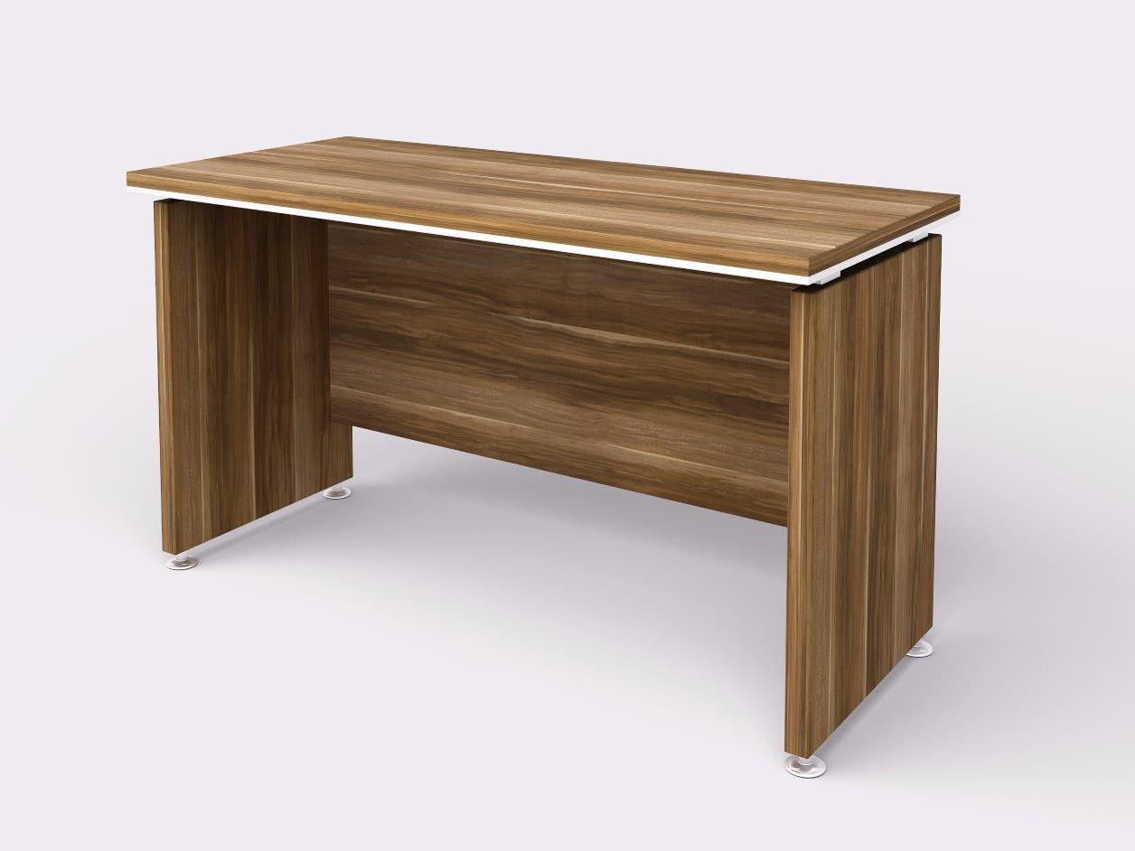 Lenza Jednací (psací) stůl Wels