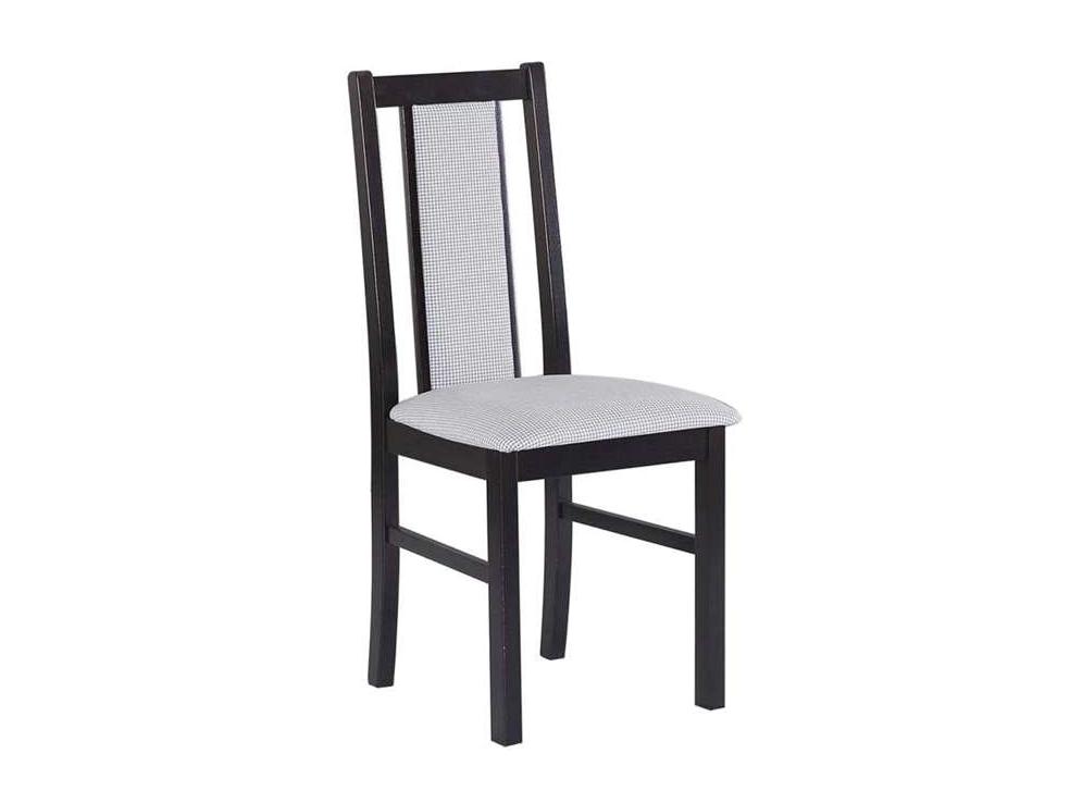 DREWMIX Jídelní židle Boss XIV