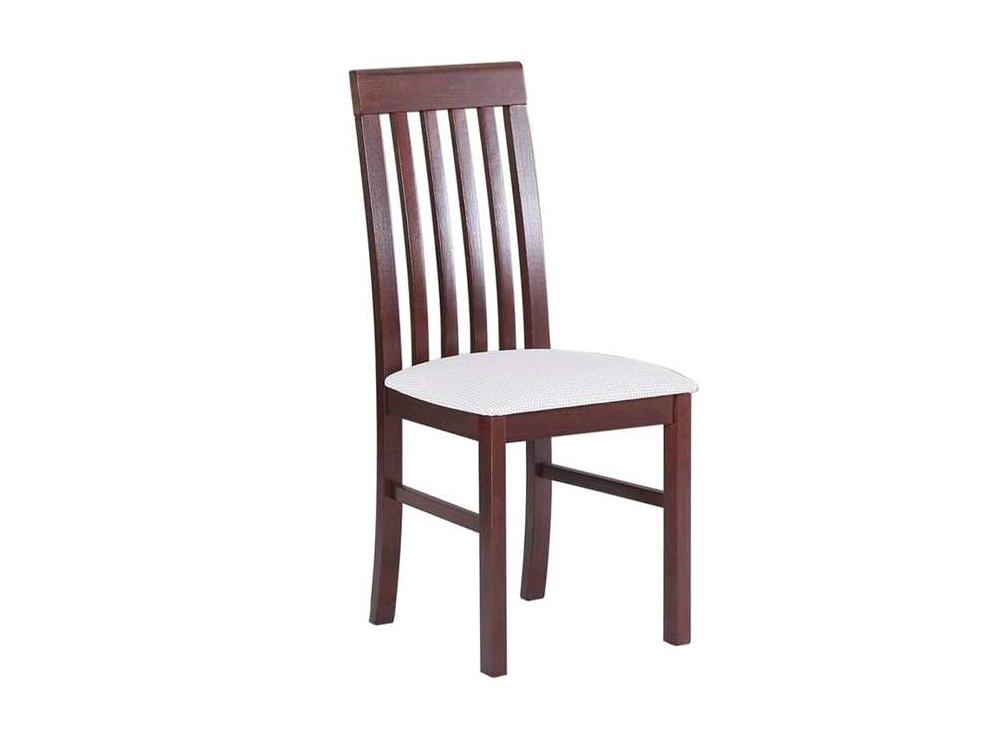 DREWMIX Jídelní židle Nilo I