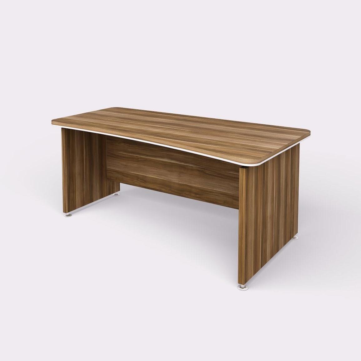 Lenza Kancelářský stůl Wels 180 cm pravá varianta