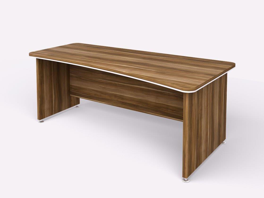 Lenza Kancelářský stůl Wels 200 cm
