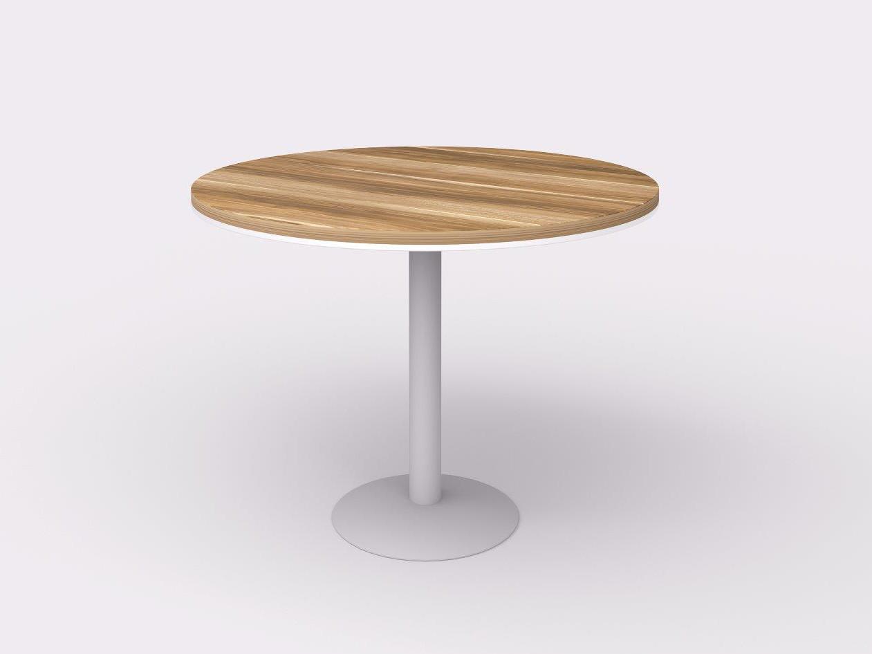 Lenza Kulatý stůl Wels