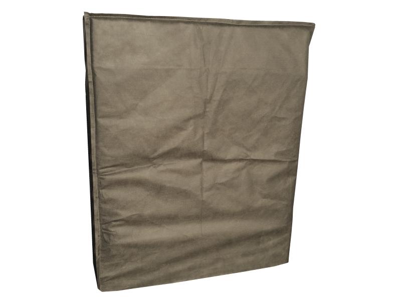 Veraflex Obal pro skládací postel šíře 80 cm
