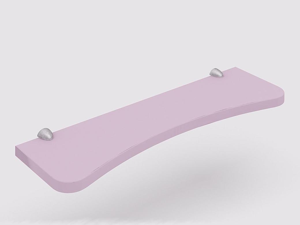 Lenza Police Mia 82 x 1,8 x 25 cm police pink 3e021a750f11cf674ee4b1cd3456a80e