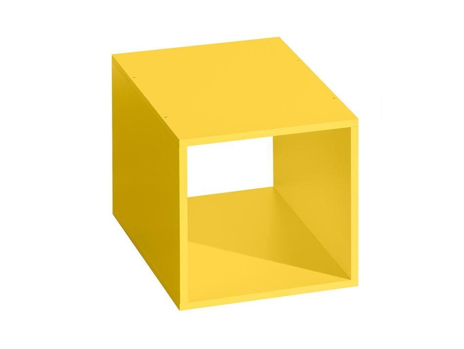 Dolmar Výměnný regál Cubico CU3