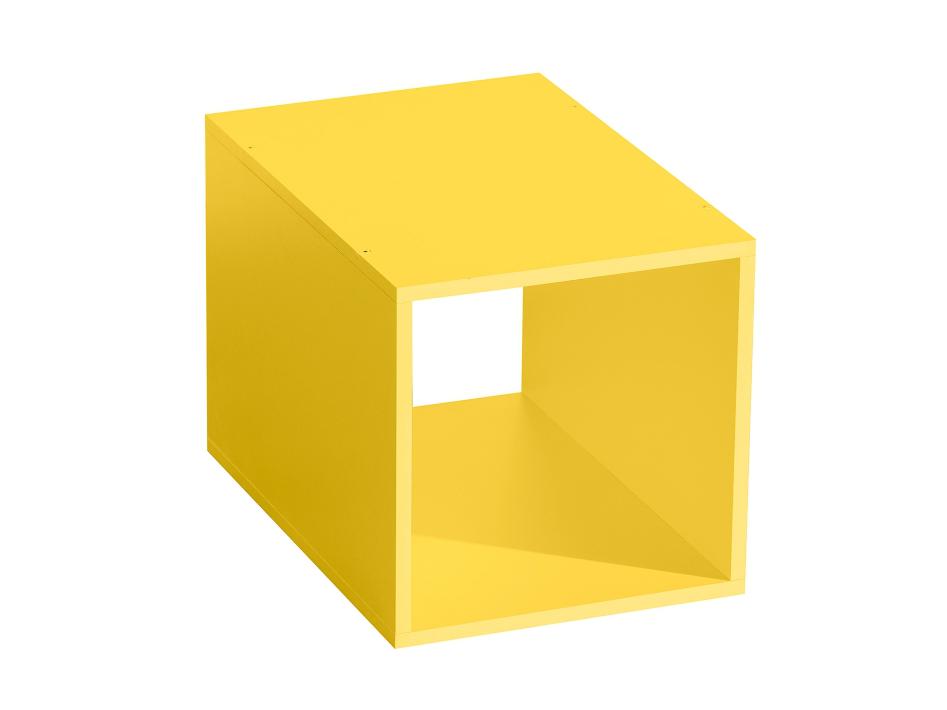 Dolmar Výměnný regál Cubico CU4