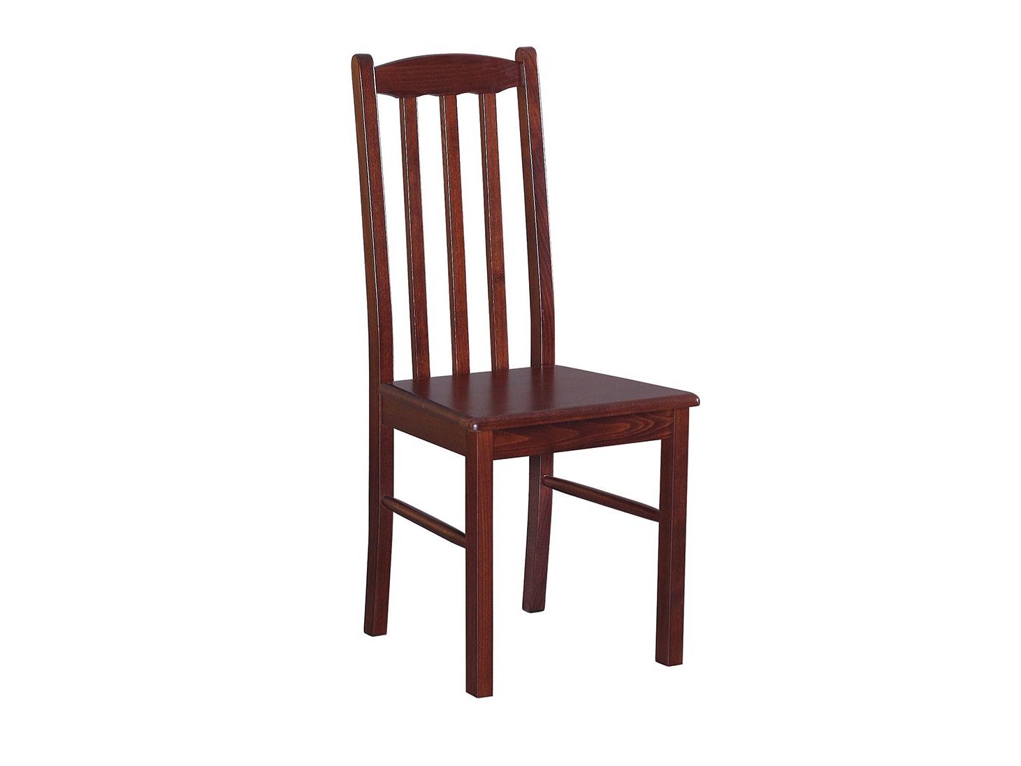 DREWMIX Židle Boss XIII